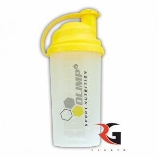 e739b5a1d4e3 Olimp Shaker Black Label Lite - Ram Gym Shop