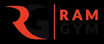 Ram Gym